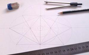 Sacred Geometry workshop Maleny
