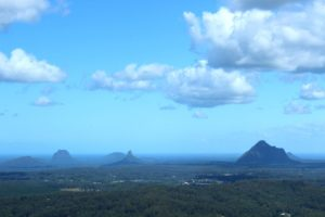 McCarthy's Lookout Maleny